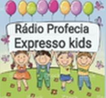 Radio Profecia Expresso - Kids