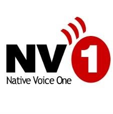 Native Voice One (NV1) - KNNB