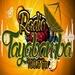 Radio Tayabamba Logo