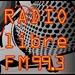 Radio Libre Logo