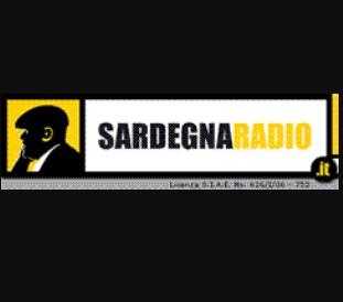 Sardegna Radio