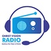 Christ Vision Radio Logo