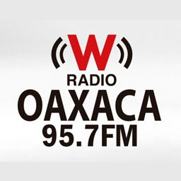 Encuentro - XHCORO-FM