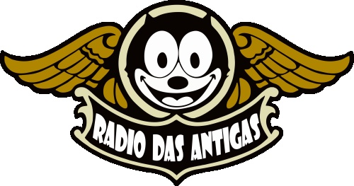 Radio Das Antigas (RDA)