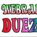 DueZii Radio Logo