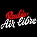 Radio Air Libre Logo