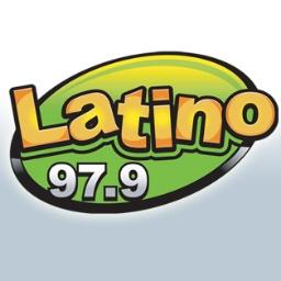 Latino 97.9 - KLMG