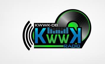 KWWK-DB