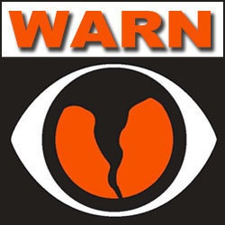 Cincinnati, OH Area Skywarn (WARN) - WB8CRS