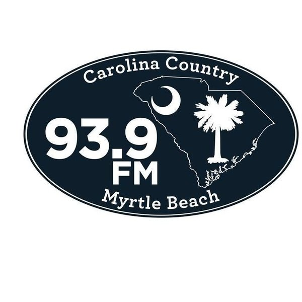 Carolina Country 93.9 - WMIR-FM