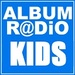Album Radio GENERATION HITS Logo
