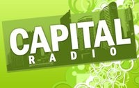 Capital Radio Colombia