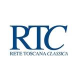 Radio Rete Toscana Classica