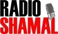RadioShamal
