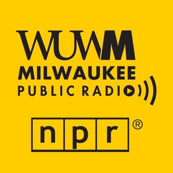 Milwaukee Public Radio - WUWM
