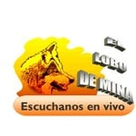 El Lobo de Mina - XHMTV