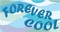 Forever Cool Logo