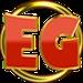 Radio Extra Gold Logo