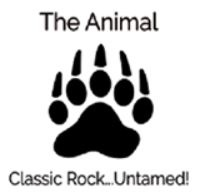BhamAL Media - The Animal