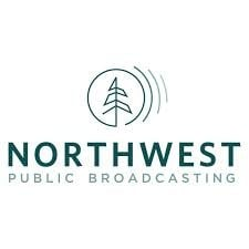 NPR & Classical Music - KVTI