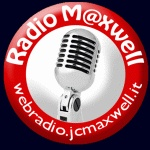 Radio M@xwell