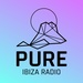 Pure Ibiza Radio Logo