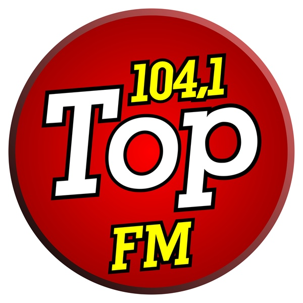 Top FM 104.1
