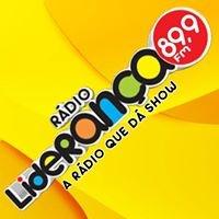 Rádio Liderança FM