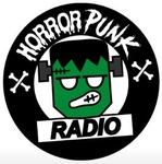 Horror Punk Radio