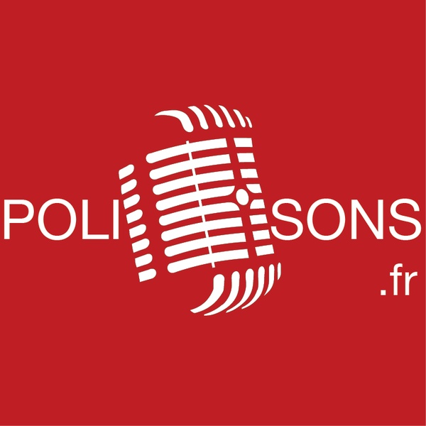 Poli Sons