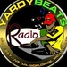 Yardy Beats Radio Logo
