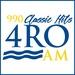 990 4RO AM Logo