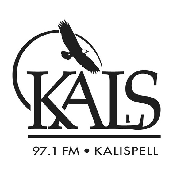 Your Network of Praise - KALS