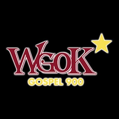 Gospel 900 - WGOK