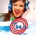 FM do Povo Logo