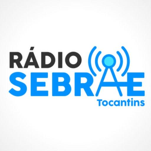 Rádio SEBRAE Tocantins