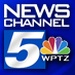 NewsChannel 31 Logo