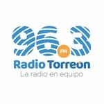 Radio Torreón - XHTOR