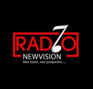 Radio New Vision