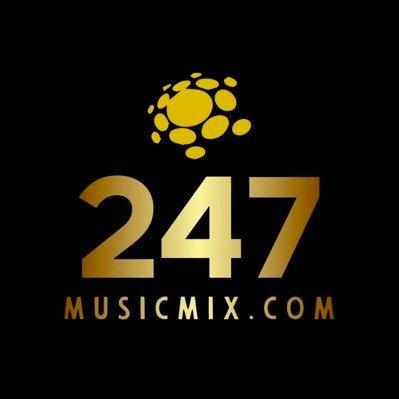 247MusicMix