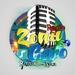 Radio Zona Cero Logo