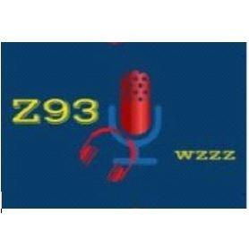 Z93 WZZZ