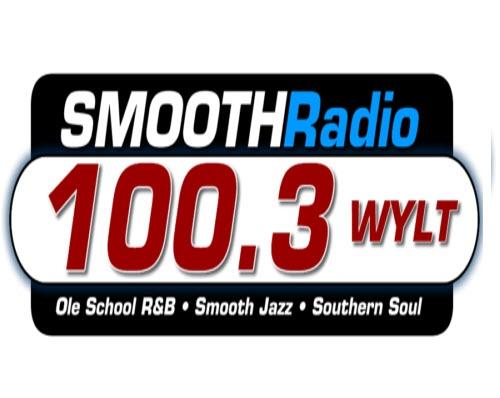 Smooth Radio 100.3 FM - WYLT-LP