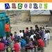 Arcoiris Guatemala - Radio Infantil En Linea Logo
