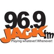 96.9 JACK fm - CJAQ-FM