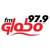 FM Globo - XEMMS