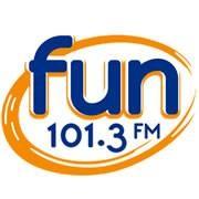 Fun 101.3 - WROZ