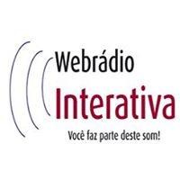Webradio Interativa