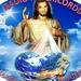 Rádio Misericórdia Logo