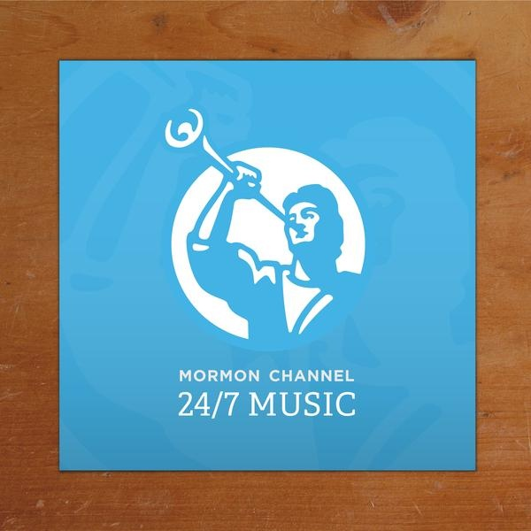 Mormon Channel - 24/7 Music